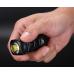Lanterna Nitecore TUP 1000 Lumens