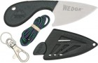 Faca Outdoor Edge Wedge