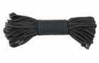 Cordão 3 mm (15 metros) Várias Cores