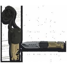 Navalha K25 Neck II