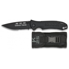 Navalha K25 Táctica SS