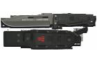 Faca RUI K25 Mohican I