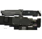 Faca RUI Raider XL