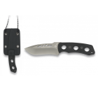 K25 Neck-Knife G10