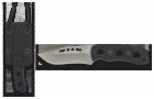 K25 Neck-Knife G10