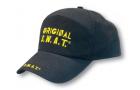 Boné Tático ORIGINAL S.W.A.T. - (Tam. M, 57cm)