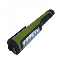 Lanterna Led Scouting Task light Green