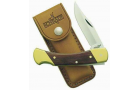 Navalha Schrade Uncle Henry Bear Paw LB7
