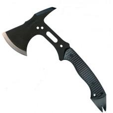 Machado Schrade Tactical AXE 5