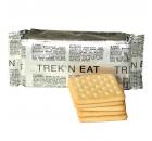 Trekking Biscuits (12 pcs./package) Trek 'n Eat