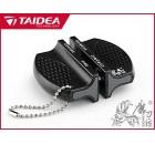 Afiador Taidea 2 Step Compact