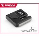 Afiador Taidea Compact Diamond