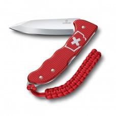 Victorinox Hunter Pro Alox Vermelho
