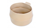 Fold-a-cup® BIG 600 ml OD Desert (original)