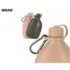 Cantil Wildo Hiker Bottle Desert